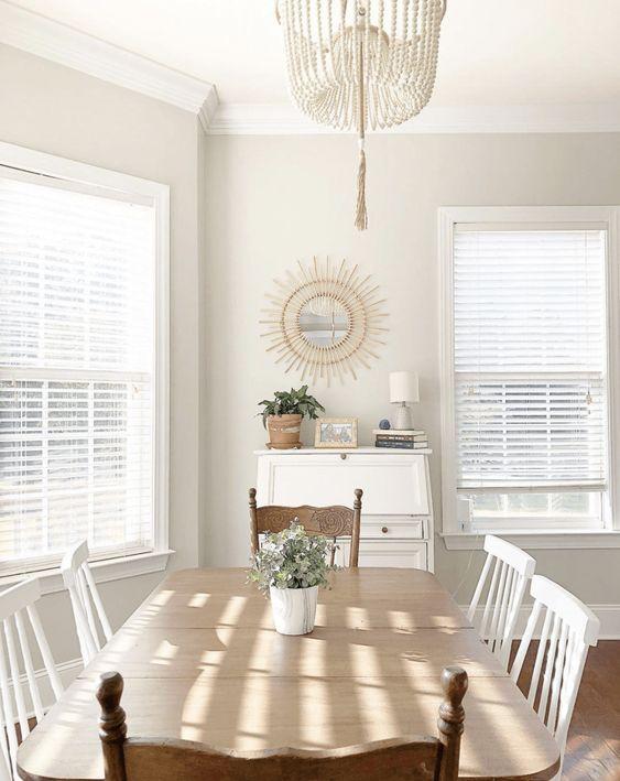 warna netral untuk rumah minimalis